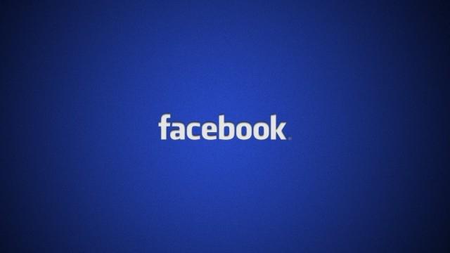 15 Yaşındaki Kızı Kaçırdı Facebook Sayesinde Serbest Kaldı galerisi resim 1