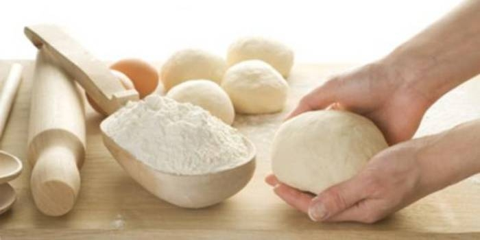 Ekmeğin Tarihçesi galerisi resim 1