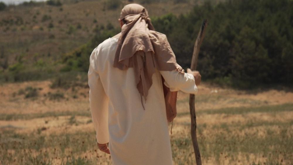 Leyla İle Mecnun'un Mezarındaki Büyük Sır Ne? galerisi resim 1