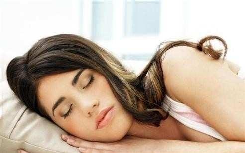 Havalar Sıcak Diye Sakın Çıpl*k Uyumayın! galerisi resim 1