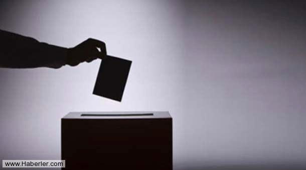 Oy Kullanırken Dikkat Edilmesi Gerekenler galerisi resim 1