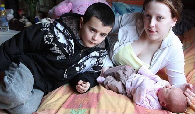 13 Yaşındaki O Çiftin Şimdiki Hali galerisi resim 1