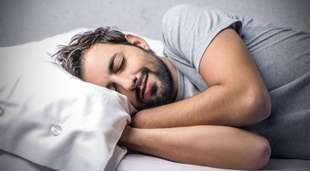 En Uykucu Kadınlar Mı? galerisi resim 1