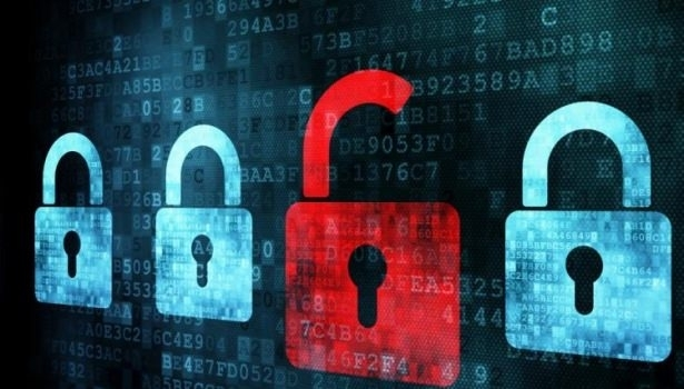 Hacker'ların Bayıldığı Pin Kodları galerisi resim 1