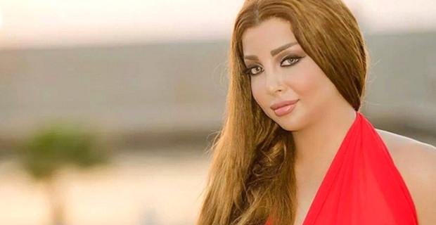 İşte Arapların En Beğendiği Kadın galerisi resim 1