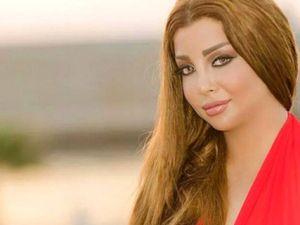 İşte Arapların En Beğendiği Kadın