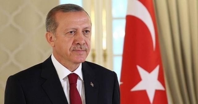 Cumhurbaşkanı Erdoğan Açıkladı 82. ve 83. İller Geliyor galerisi resim 1