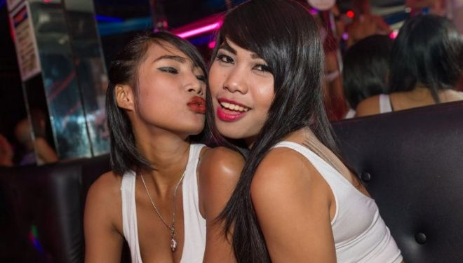 expat dating sites bangkok Expats dating is an online dating service that caters for expat singles across the globe with millions of attractive singles looking for love, romance, casual dating, meaningful friendships and relationships, there is someone special for you whether you prefer a local or an expat like you.