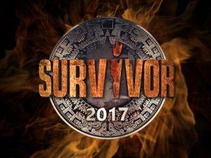 2017 Survivor Gönüllüler ve Ünlüler Takımı Kadrosu Belli Oldu