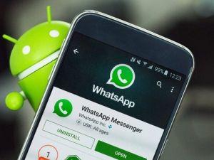 Whatsapp'a 2 Yeni Bomba Özellik Geldi