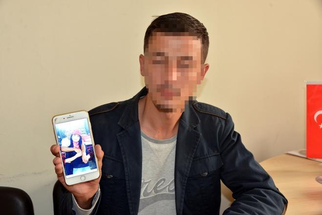 Sosyal Medyadan Tanıştığı Genç Kıza Evlilik Vaadiyle 108 Bin Lira Kaptır galerisi resim 1