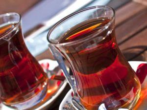 Her Sabah Çay İçerseniz Ne Olur?