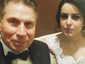 62 yaşındaki Ahmet Arıman: Kader 30 Yaşında Olsaydı Evlenmezdim!