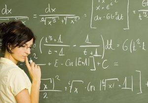 10 Öğretmenden 8'inin Borcu Var