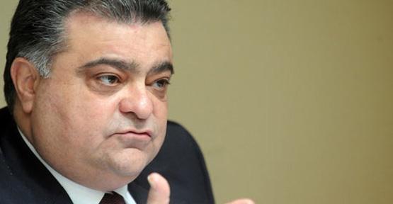 Ahmet Özal'ın HDP'den Aday Olacağı İddiası!
