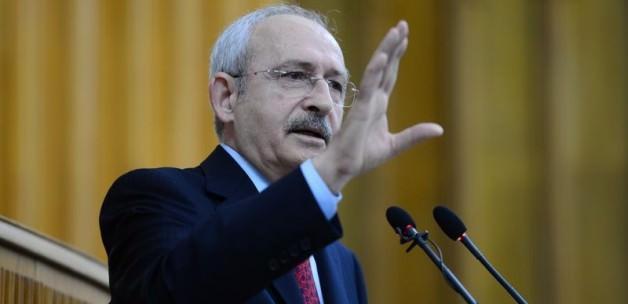 """İbrahim Uslu:""""O yalan CHP'ye büyük oy kaybettirdi"""""""
