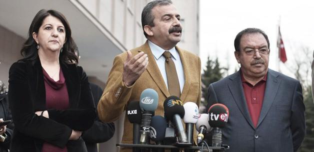 Abdullah Öcalan Tarihi Bir Mektup Yazıyor!