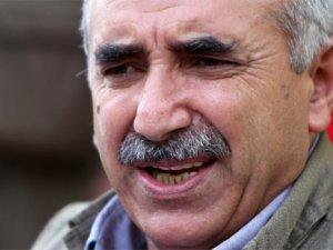 PKK'lı Murat Karayılan Tehdit Etti