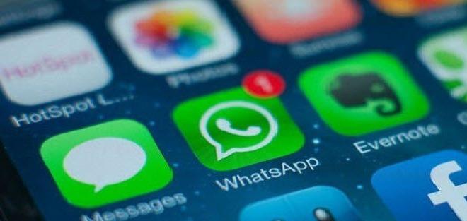 WhatsApp Boşanma Sebebi Oldu!