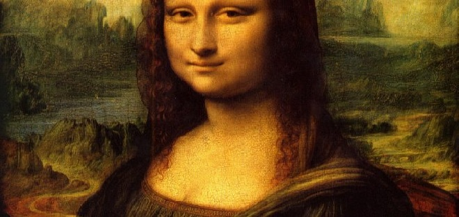 Mona Lisa Tablosu Neden Bu Kadar Ünlüdür?