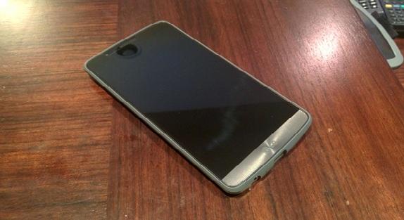 LG G3 Yaşanan 5 Sorun ve Çözümleri