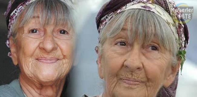 Ayla Arslancan Hayatını Kaybetti