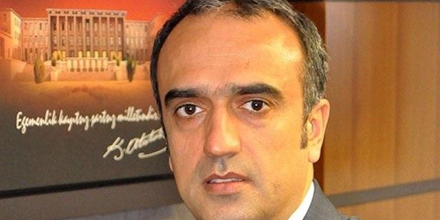 DHKP-C'nin Sırlarını AK Partili Vekil Açıkladı!