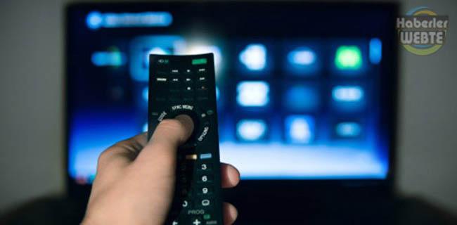 3 Nisan 2015 TV Reytingleri