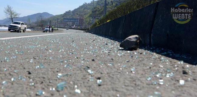 Trabzon Valisi: Büyük Kahramanlık Göstermiş