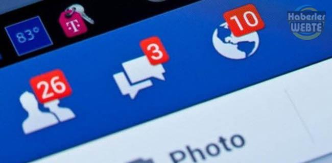 Facebook, Twitter'a Erişim Sağlanamıyor
