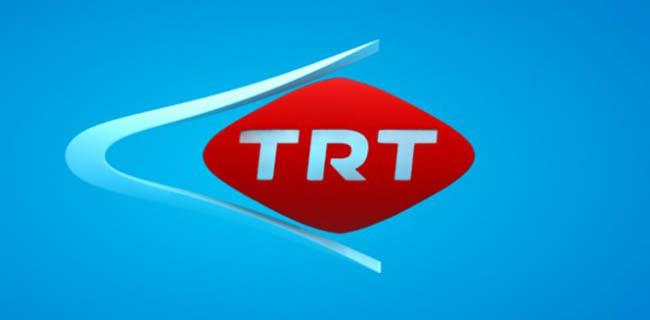 BBC, TRT'yi Dünya'ya Rezil Etti