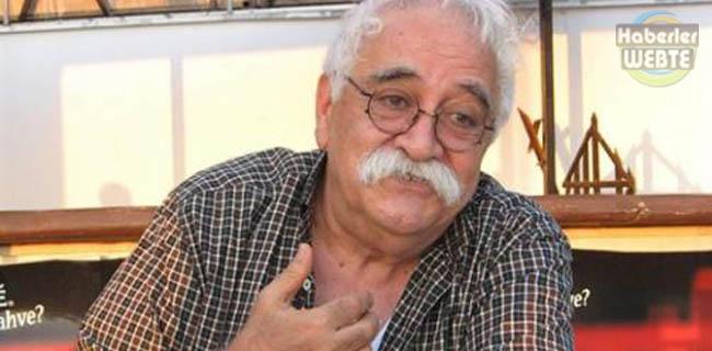 Levent Kırca, Devlet Sanatçısı Ünvanım Elimden Alındı