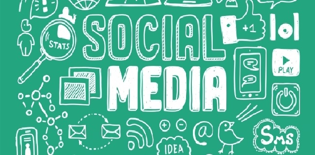 "Sosyal Medya Hastalığının Adı ""FOMO"""