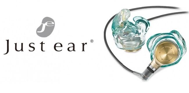 Sony'den 7.000TL Fiyatlı Kişiye Özel Kulaklık: Just Ear