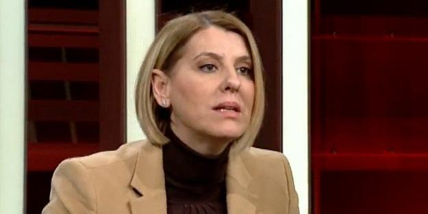 Savda Türküsev'den Olay Zeki Alasya Açıklaması