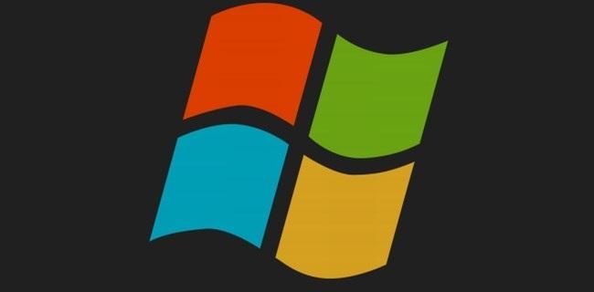 Windows Tarihe Karışacak!