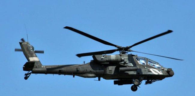 Nepal'e Acil Yardım Taşıyan Helikopter Kayboldu