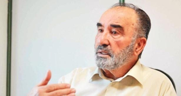 """Hayrettin Karaman'dan Hükümete Sert Yazı """"Üzerimize Bela Yağacak"""" !"""