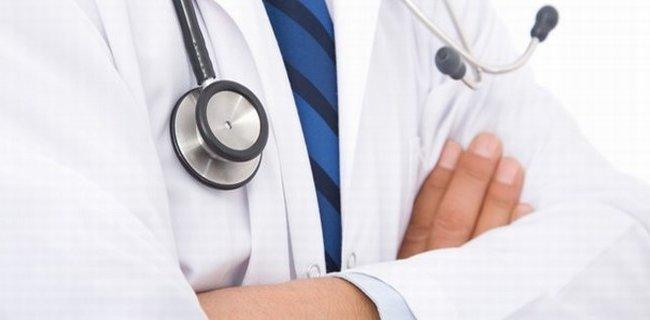 En İtibarlı Meslek Doktorluk