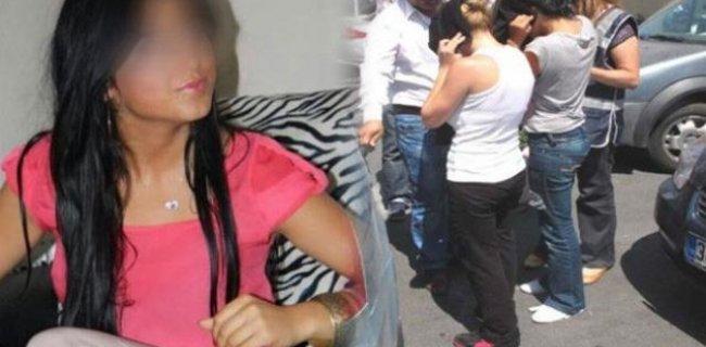 Çıplak Şantaj'da Hemşireye Hapis