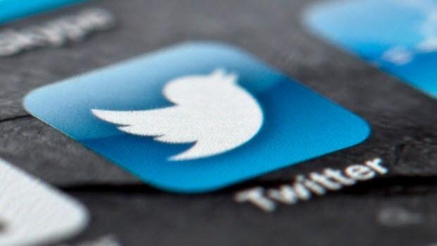 Twitter uygulamalarınıza bakacak!
