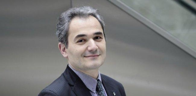 Renault: Türkiye Yatırım Planları Gözden Geçirilebilir