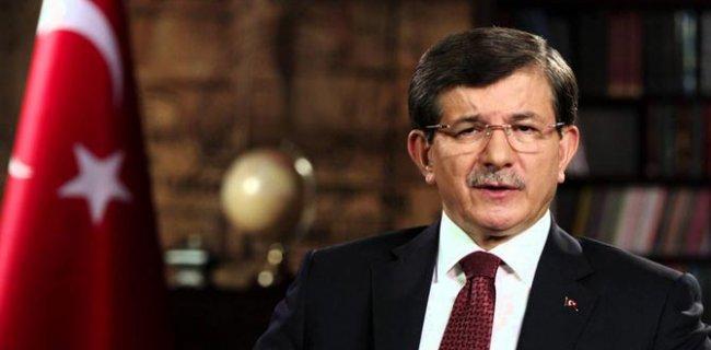 AKP'nin 4 Maddeden Oluşan Koalisyon Haritası!