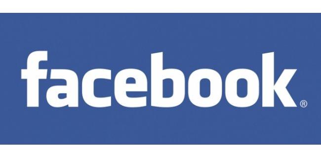 Facebook ve Twitter Erişiminde Sorun? 02 Kasım 2015