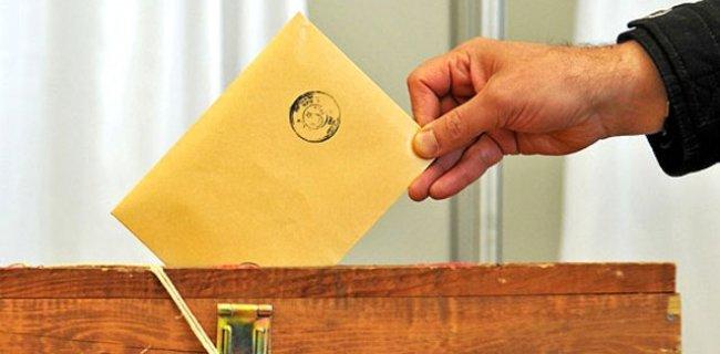 Seçime İki Gün Kala, Dolar 2.69, Euro 3.00 Lira, Borsa 82.400'de