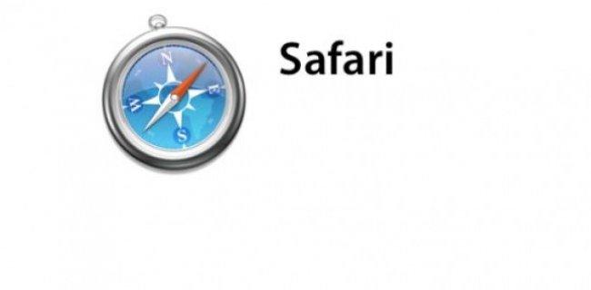 iPhone ve iPad'de Safari önbelleğini temizleme nasıl yapılır?