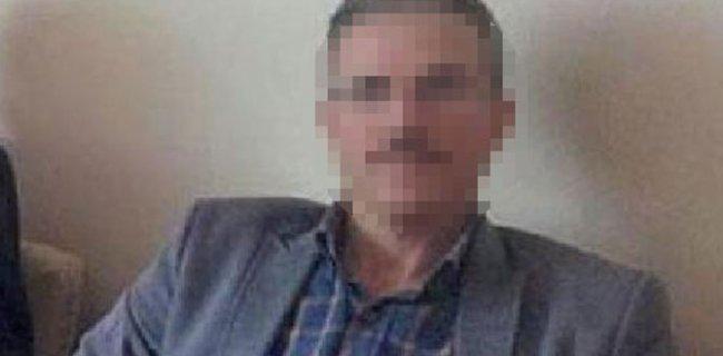 Fuat Avni'nin Listesindeki Sandık Başkanı Görevden Alındı