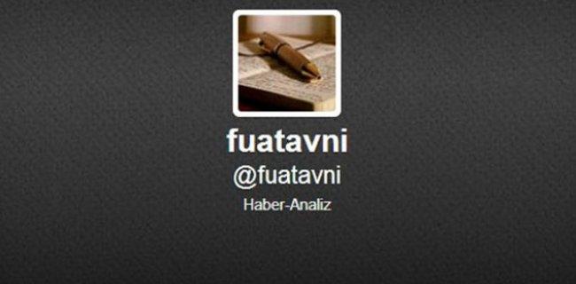 Fuat Avni AKP'nin Seçim Sonrası Planlarını Yazdı!