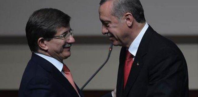 AKP'nin Kaybetme Nedenleri...