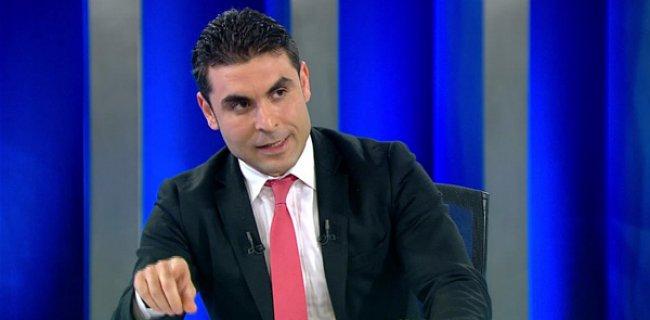 Akşam'ın Manşetine En Sert Tepki 'mahalle'den: 'Hepinizin aklıyla alay ediyorlar'